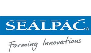 Ultrapak SEALPAC