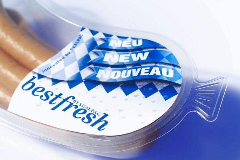 Ultrapak Bestfresh