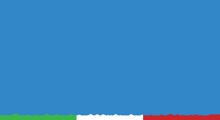 Logo BMB Vacuüm